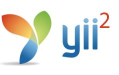 แนวทางการทำ Pjax ใน Yii2
