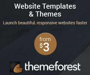 ??????? ??? Themeforest.net