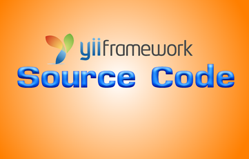 4 ตัวอย่าง Yii Framework Application
