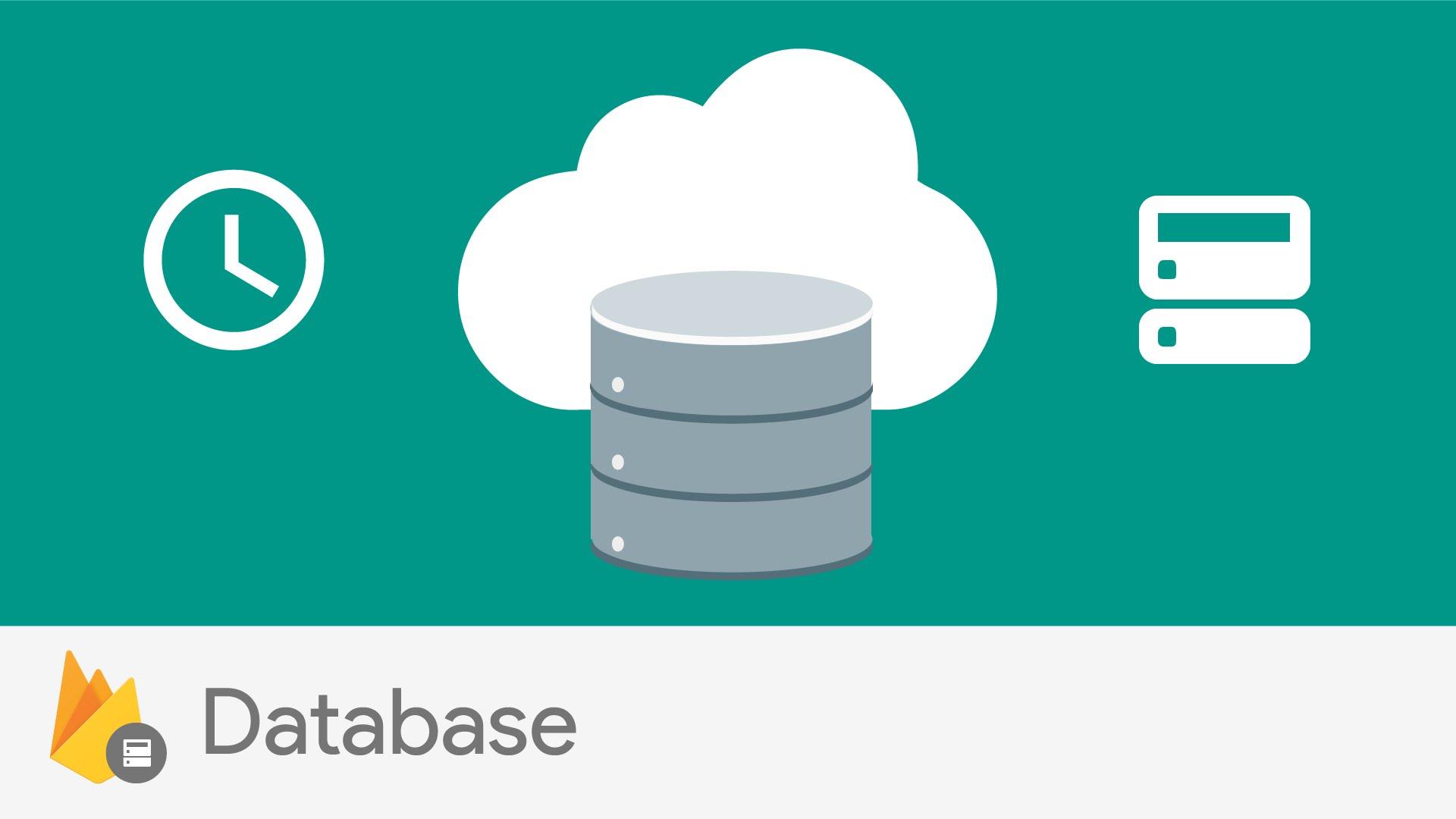 ทดลองใช้ Realtime Database ใน Firebase ด้วย Yii Framework 2