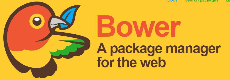 การติดตั้งและใช้งาน Bower Package ใน Yii Framework 2